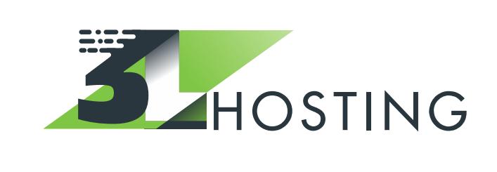 3L Hosting Limited